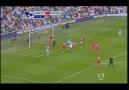 Man. City 3 - 2 Southampton | Goals & Highlights