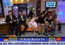 maNga - Beyaz Show