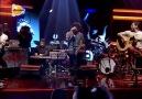 maNga - Hani Biz [Dream Tv/Ana Sahne]