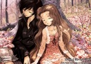 Manga - her aşk ölümü tadacaktır (nightcore)
