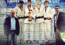 Manisa Büyükşehir Belediyespordan Bir Şampiyonluk Öyküsü Daha