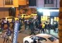 Manisaolay - Manisa&sokağa çıkma yasağı kavgasi Facebook