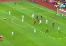 Manisasporlu Bahattin Köseden Gareth Bale golü