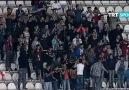 Manisaspor 0-1 Sivasspor