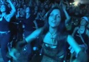 Manowar - Call to Arms live 2007