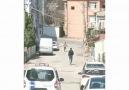 Manset Marmara - Dilovası&Diliskelesi Mahallesinde...