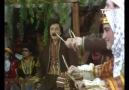 Mansur Kaymak - Sanatçı Tuğrul Şan - Turhoy Silifke Halk...