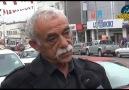 Mansur ( Yavaş) Yavşağın&Memleketi Beypazarındayız...
