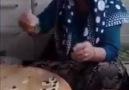 Mantiya gel MantiyaAblam da Muhteşem sesiyle ağıtlar harika helaal