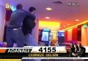 Maraz Ali Bowling Kavgası