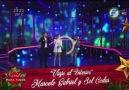 Marcelo Gabriel - Estamos en el Telefuturo en el...