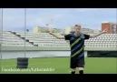 Marco Reus'tan Mükemmel Ötesi Bir Şov !