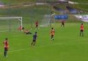 Marco Silva - Olympiakos 2015 - 4v3Gr seguido de centros