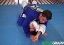 Marcus Buchecha shows high pressure... - Kimonos Brazilian Jiu Jitsu