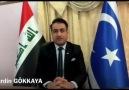 Mardin Gökkaya - 24 Nisan ITCnn Kuruluş yıl dönümü her...