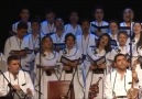 Mardin Languages and Religions ensemble