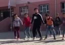 Mardin&Öğretmenlik Yapan Murat... - SEVDALI TÜRKÜLER