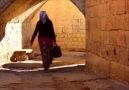 Mardin Ortaköy - Suade ma matet delal oy delal....