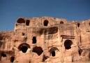Mardin Tanıtım - Farklı mozaiklerin buluşması... Facebook