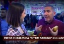 Mardin Tanıtım Günleri / ATV