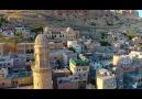 Mardin Tanıtım - Harika bir keman dinletisi ve muhteşem...