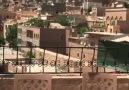 Mardin Tanıtım - Mardin&herkese selamlar..Sayfamızı...
