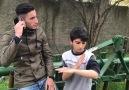 Mardin Tanıtım - Ramazan Gürbüz GundekBir köy .. ...