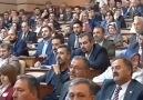 Marginale - Ak Parti Grup Başkanvekili Mehmet Tevfik...