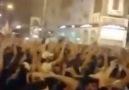 Marginale - Burası Lübnan..Hükümet karşıtı gösterilerde...