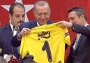 Marginale - Fenerbahçeli olmaktan bir kez daha gurur...