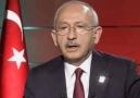 Marginale - Kemal Kılıçdaroğlu Selahattin Demirtaşın...
