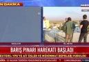 Marginale - Mehter Marşı eşliğinde terörist bombalamak mı...