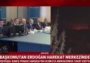 Marginale - Teröristlerin başına bomba yağarken A Haber.....