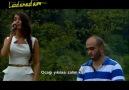 Mariam Elieşvili-Didou Nana