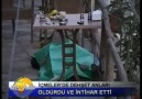 Marmaris TV - MARMARİSTE CİNAYET Facebook
