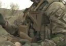 Maroon Berets - Bordo Bereliler - Türk Silahlı Kuvvetleri birliği T.S.K.