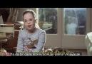 21 Mart Dünya Down Sendromu Günü..