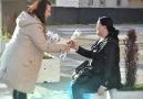 8 Mart Dünya Emekçi Kadınlar Günü&Kutlarız
