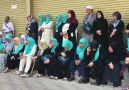 14 mart gurubumuz Nur dağı ziyaretind
