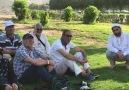 14 mart gurubunuz Sevir dağı ziyaretinde