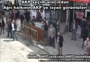 30 Mart'ta Yolcudur AKP