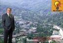 31 mart 2019 yerel seçimlerde belediye başkanlığı aday tanıtım videomuz