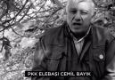 31 mart yerel seçimleri Türkiye için bir meselesidir!GİZLİ DOSYA