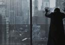 Marvel Sinematik Evreni! Fazla duygusal bir video...