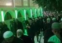 MAŞAELLAHKöy Camiyi Şerif RABBİM CC Saysını Arttırsın VESSELAM