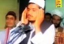 Maşallah Abdulbasit tavrı