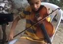 Maşallah bu yaşta bu... - Müzisyenler YENİ TUBE ByGürsel