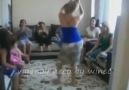 Masallah ROMAN Kızı Yine Döktürüyor..