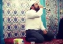 Maşallah..Tek Nefeste Fatiha Suresi Ali TELPaylaşmayı unutmayın..
