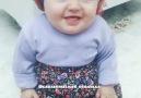 MaşAllah Yokmu Kızımıza - Karadeniz yaylaları